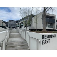 精美设计全新公寓-Residence East in Mt Albert